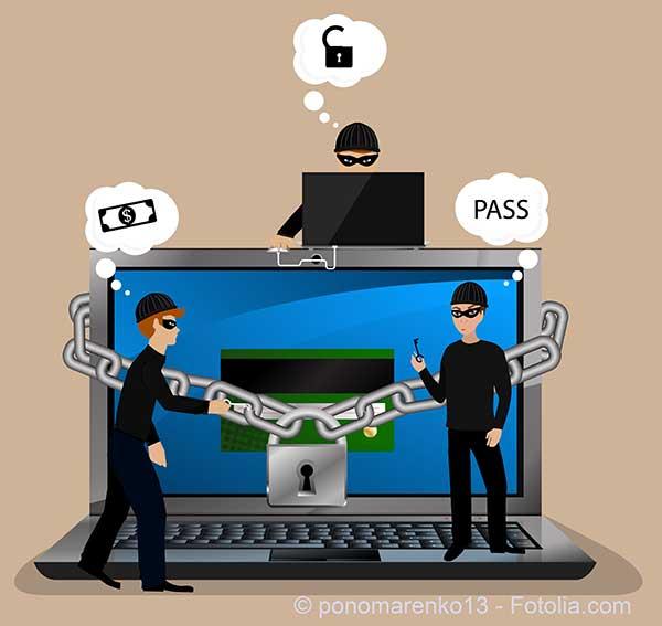 malware0903