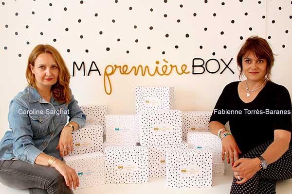 mapremierebox