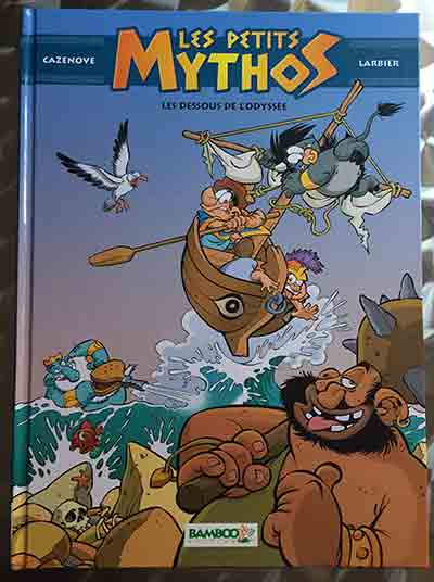 mythos01