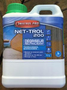 nettrol01
