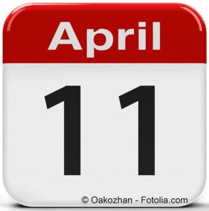 11_avril