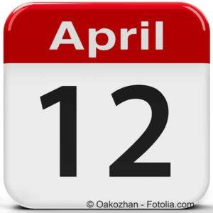 12_avril