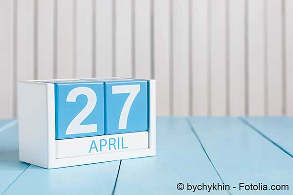 27_avril