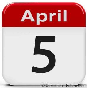 5_avril