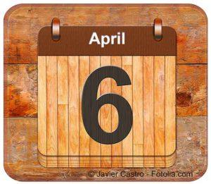 6_avril