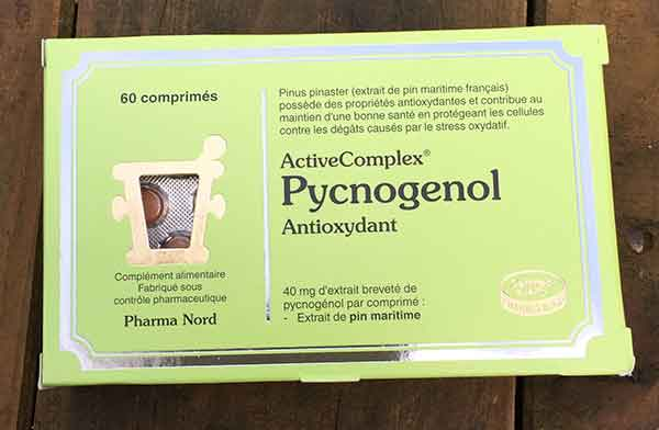 Pycnogenol01