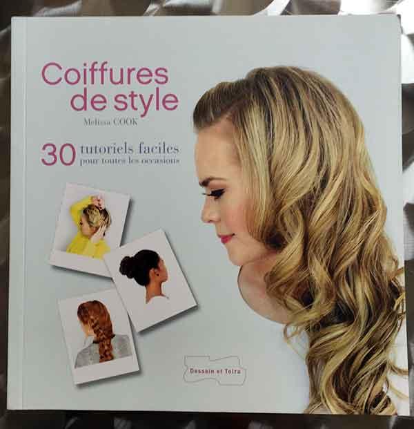 coiffure01