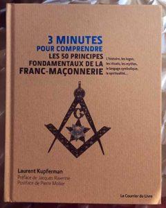 francm01