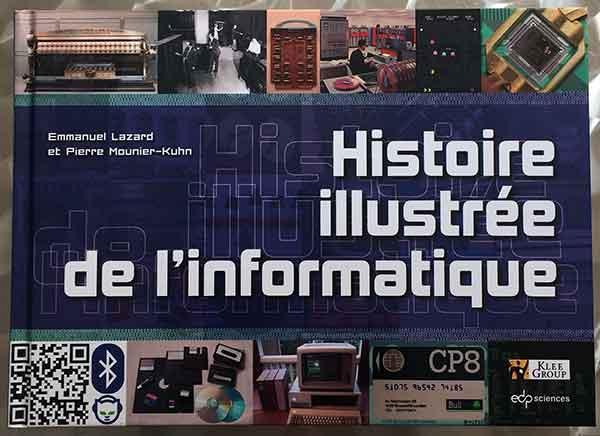 hist_info01