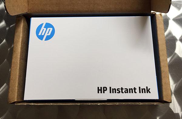 hpink02
