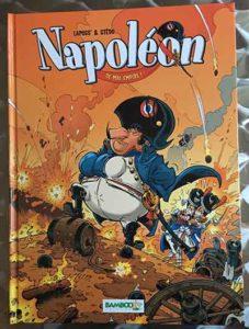 napoleon1904
