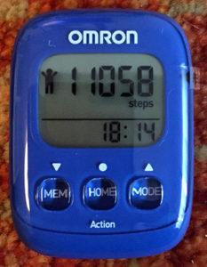 omron02