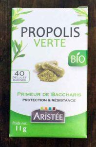 propolis02