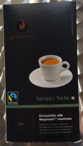 tarrau01