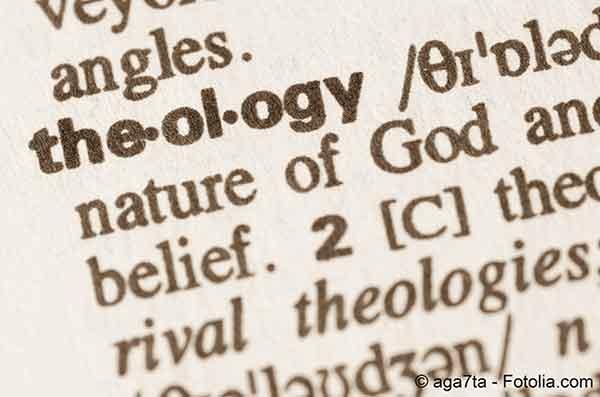 theologie0704