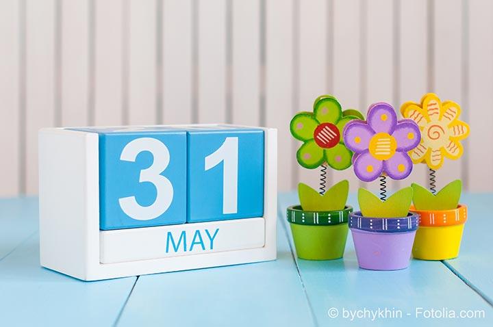 31_mai