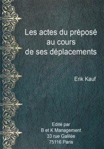 actes01