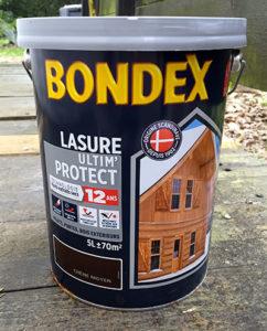 bondex01