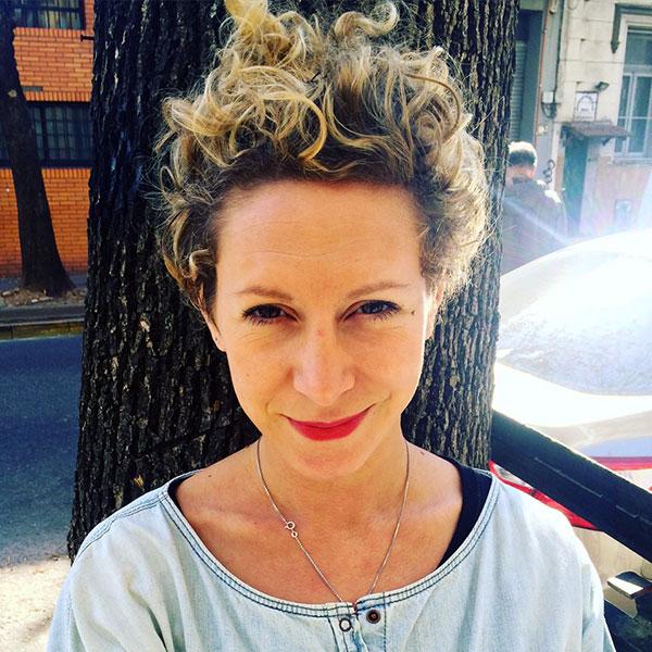 Photo of Interview exclusive de Mélody Besnard créatrice de MADAME MELON PARIS
