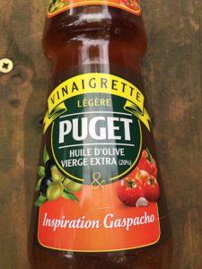 pugetg02