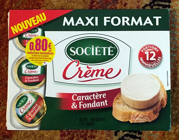 roquefort03