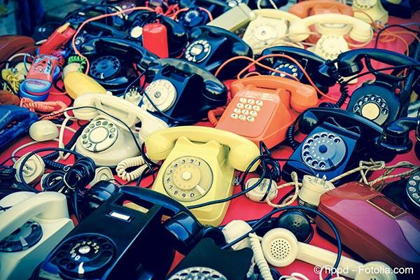 telephone1205