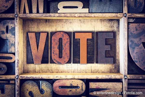 vote0205
