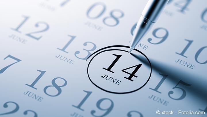 14_juin