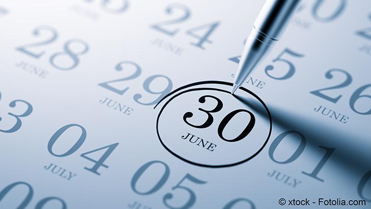 30_juin