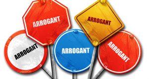 arrogant01