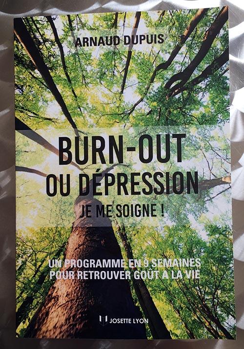 burnout01