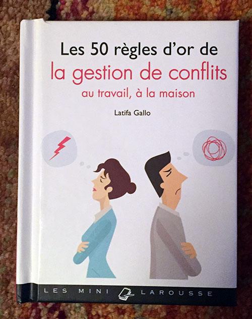 conflitsL01