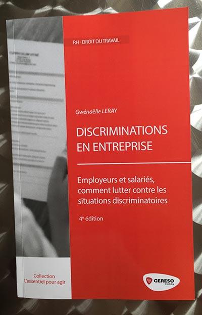 discrimination01
