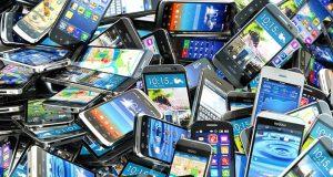 smartphone0706