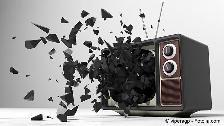 tv2906