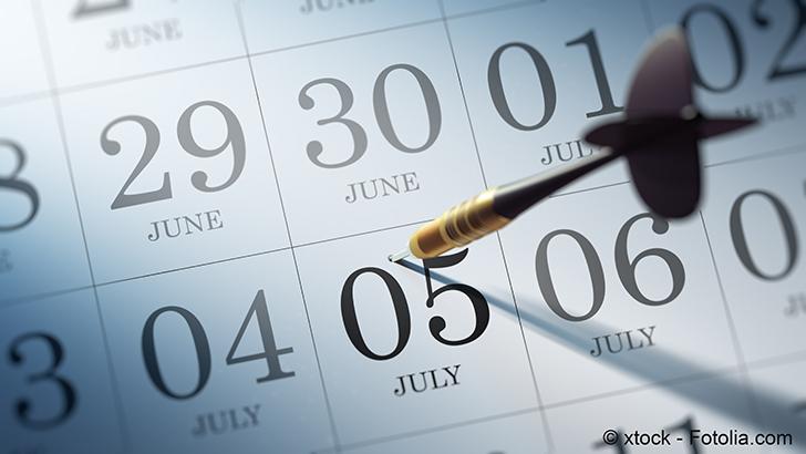 05_juillet