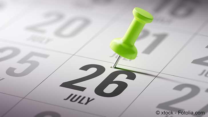 26_juillet