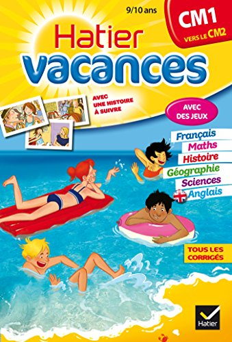 https://boliving.cf/2091932620-cahier-de-vacances-de-la.html