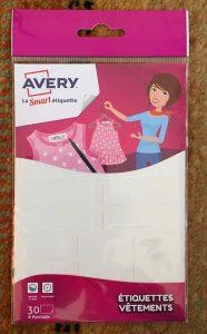 averyev01