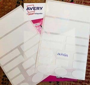 averyev03