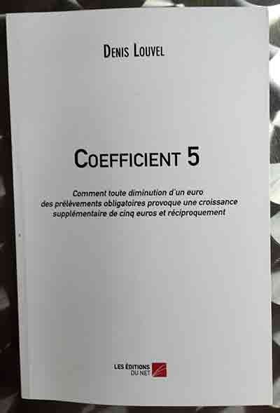 coefficient501