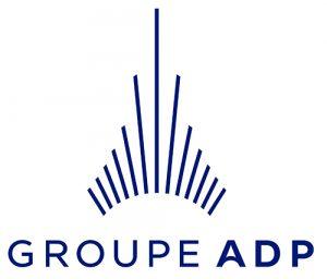 groupeadp_logo
