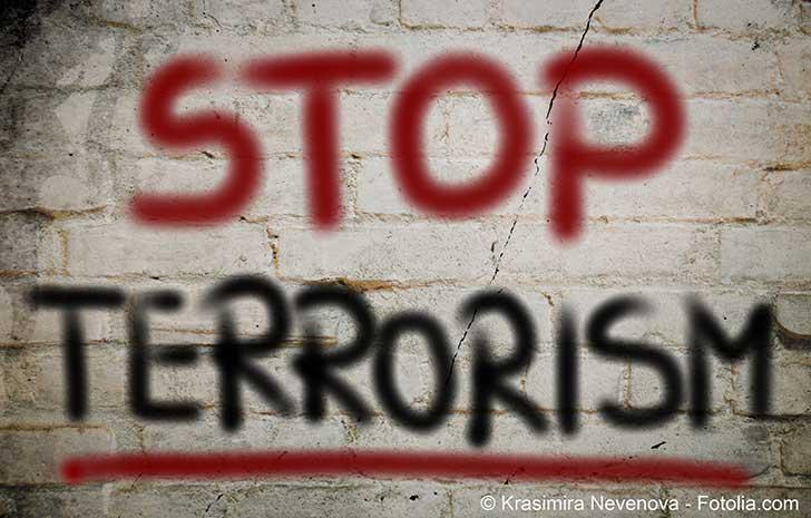 terrorisme2607