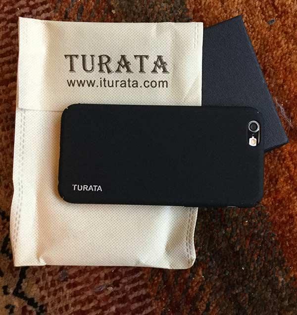 turata01