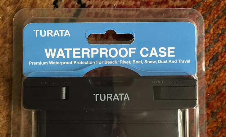 turatawater01