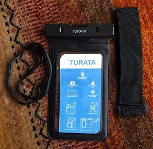 turatawater02