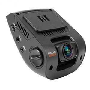 6 Hd 9 Enregistreur Rexing 1080p Cm Conduite Dash V1 Cam Voiture UMVSzp