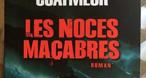 noces01
