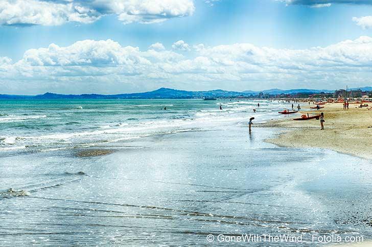 plage20008