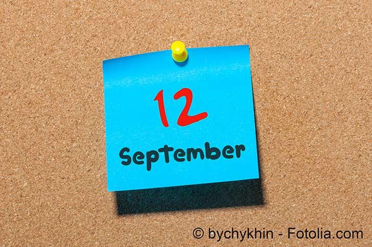 12_septembre